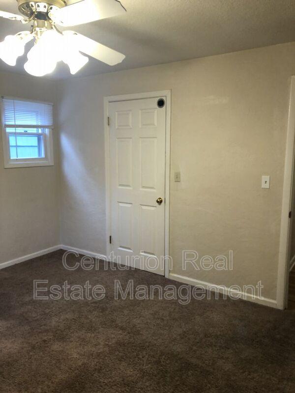 2710 Englewood Ave NE Salem OR 97301 - Photo 11