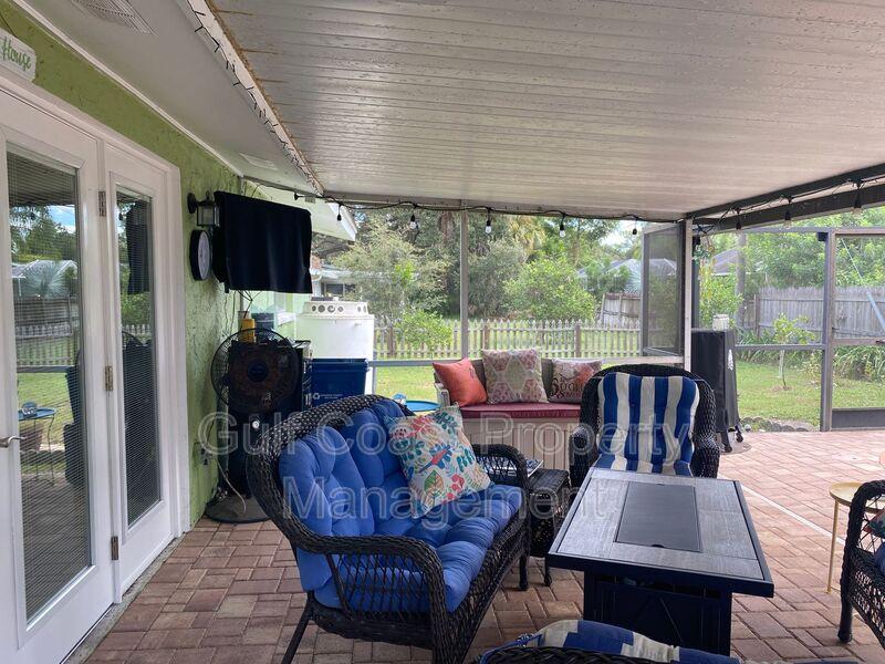 571 W Seminole Drive Venice FL 34293 - Photo 30