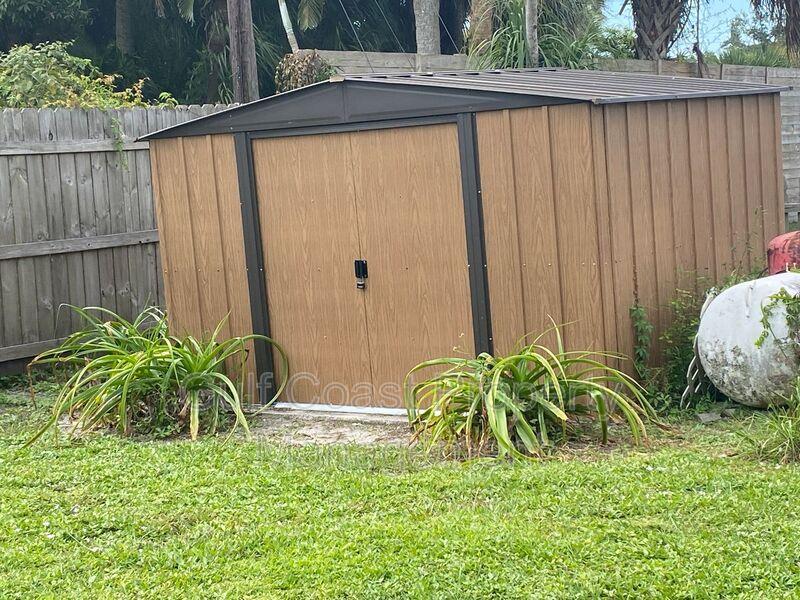 571 W Seminole Drive Venice FL 34293 - Photo 36