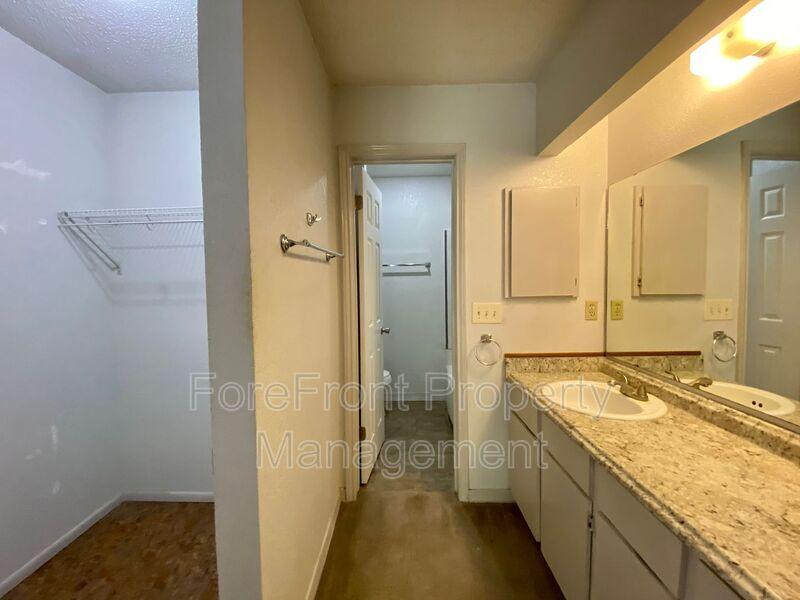 14525 Clovelly Wood San Antonio TX 78233 - Photo 22