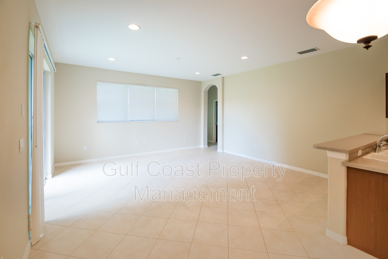 9111 Kingsbury Place Bradenton FL 34212 - Photo 8