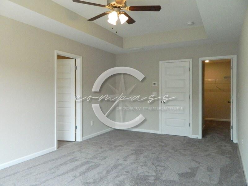 109 Squarewood Ln Cartersville GA 30121-6500 - Preview 17