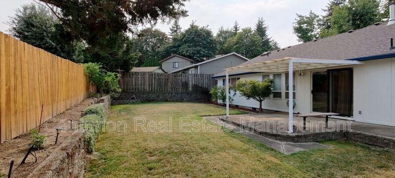 1342 Westbrook Drive Northwest Salem OR 97304 - Photo 6