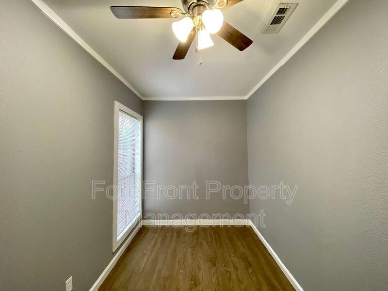 4327 Avenida Prima St San Antonio TX 78233-6824 - Photo 38