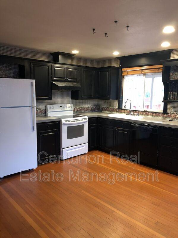 2710 Englewood Ave NE Salem OR 97301 - Photo 7