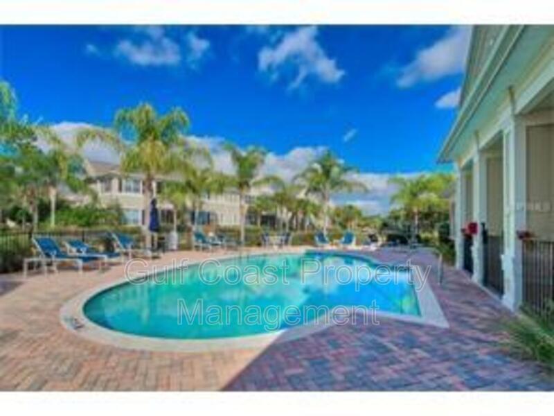 7935 Tybee Court Bradenton FL 34201 - Photo 23