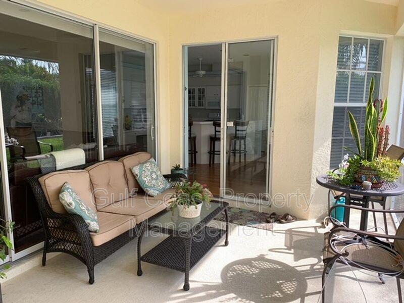 5106 Far Oak Circle Sarasota FL 34238 - Photo 15