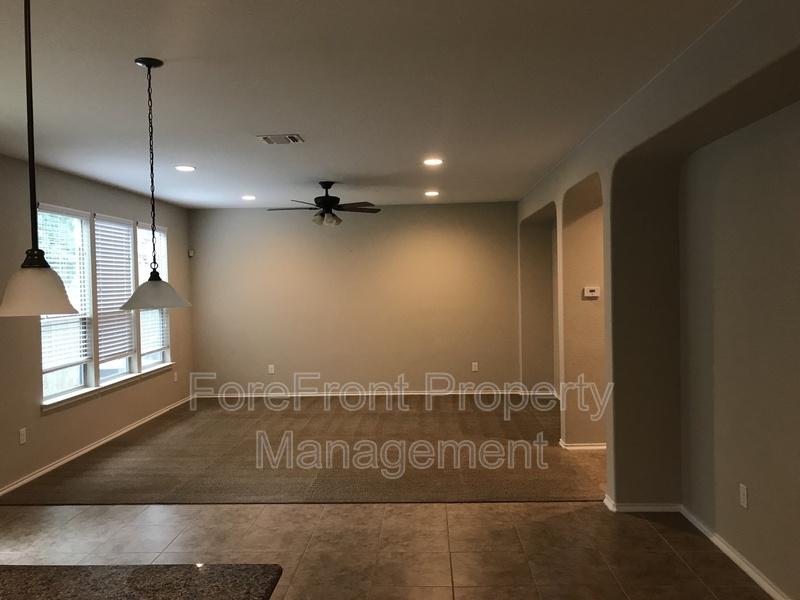 7638 Eagle Park Dr San Antonio TX 78250 - Photo 6