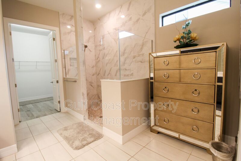 13298 Pelto Street Venice FL 34293 - Photo 15