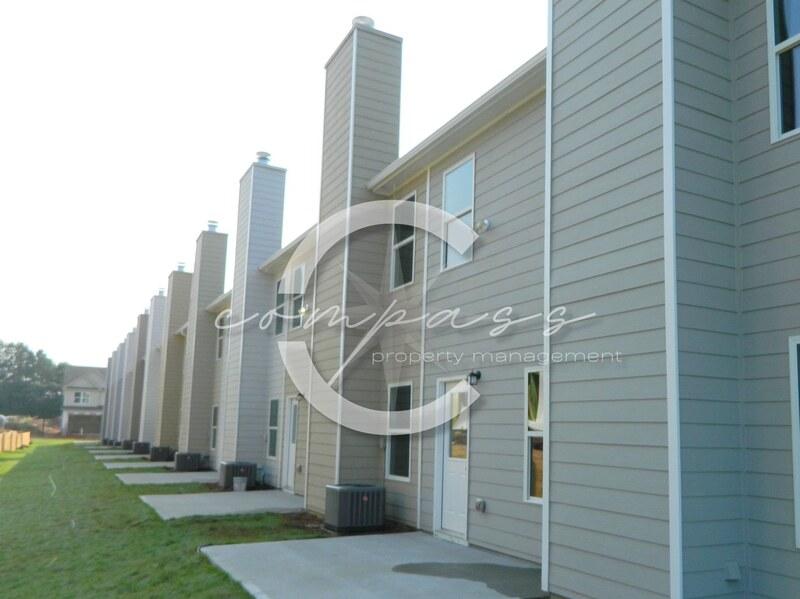 109 Squarewood Ln Cartersville GA 30121-6500 - Preview 28