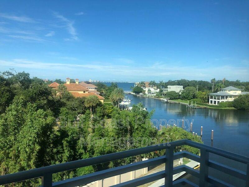 1709 N. Tamiami Trail Unit #501 Sarasota FL 34236 - Photo 13