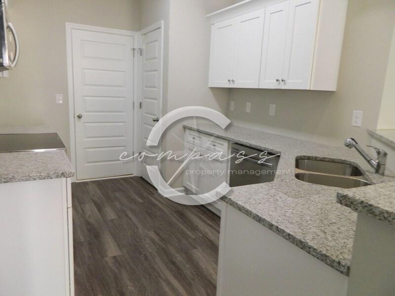 109 Squarewood Ln Cartersville GA 30121-6500 - Preview 8