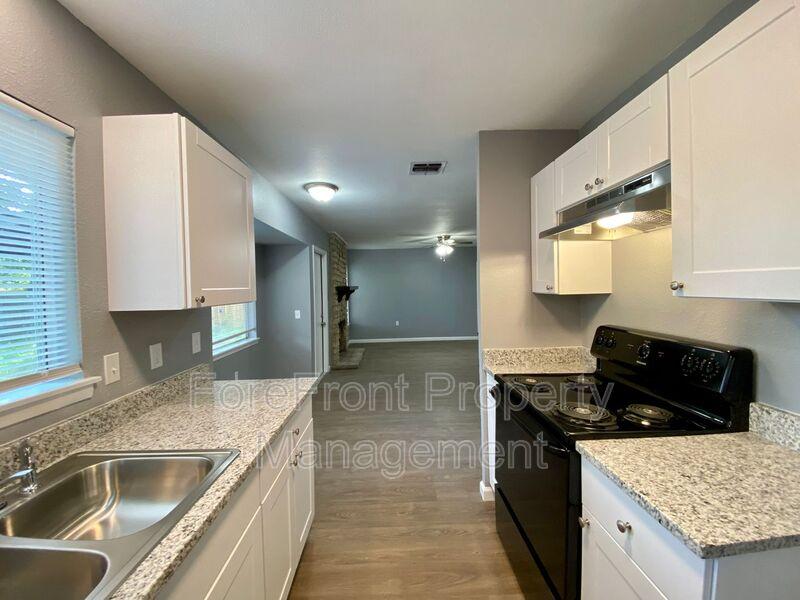 4327 Avenida Prima St San Antonio TX 78233-6824 - Photo 21