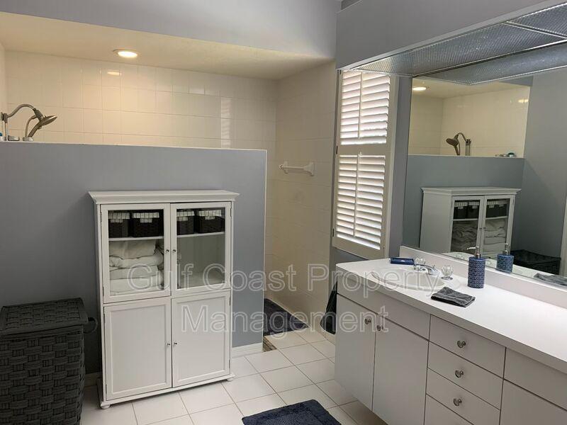 5106 Far Oak Circle Sarasota FL 34238 - Photo 12