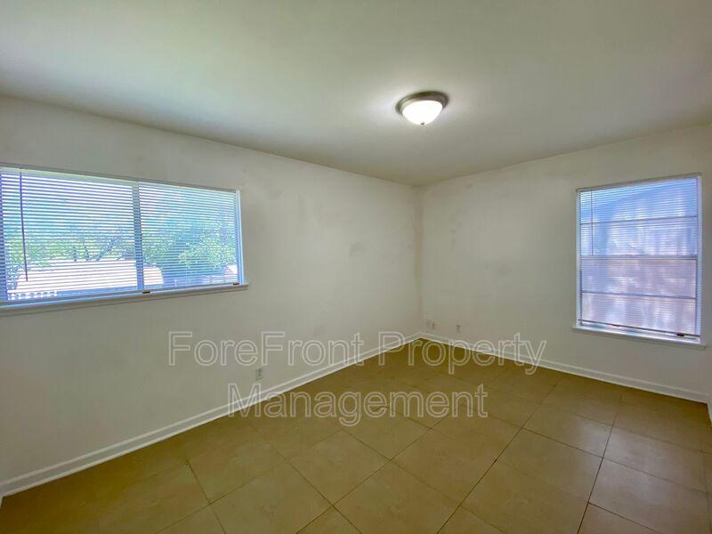3419 Shady Springs San Antonio TX 78230-4932 - Photo 28