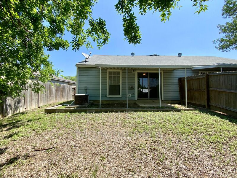 14525 Clovelly Wood San Antonio TX 78233 - Photo 32