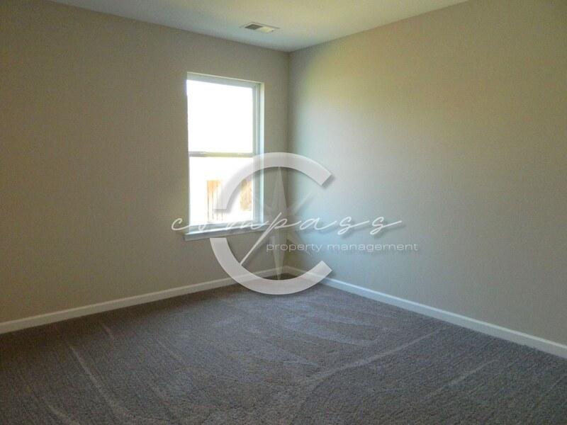 109 Squarewood Ln Cartersville GA 30121-6500 - Preview 21
