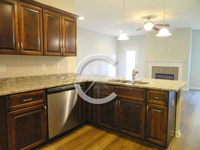 1855 Broad River Rd Atlanta GA 30349-9170 - Preview 9