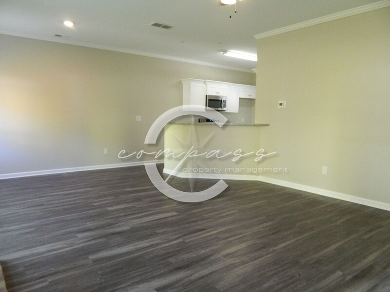 109 Squarewood Ln Cartersville GA 30121-6500 - Preview 5