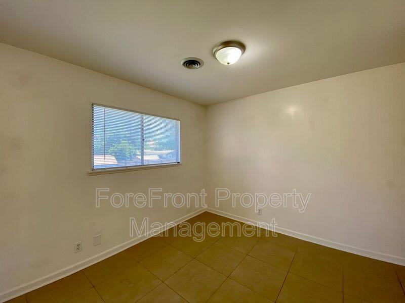 3419 Shady Springs San Antonio TX 78230-4932 - Photo 10