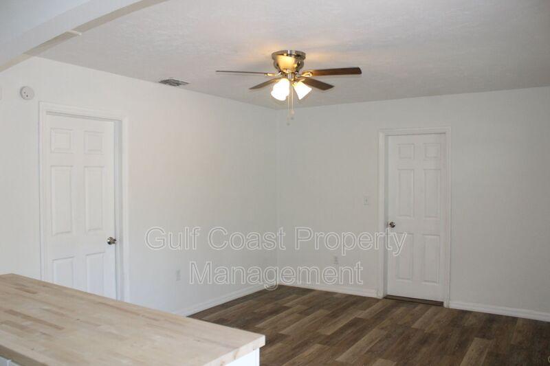 1503 13th Street West Bradenton FL 34205 - Photo 5
