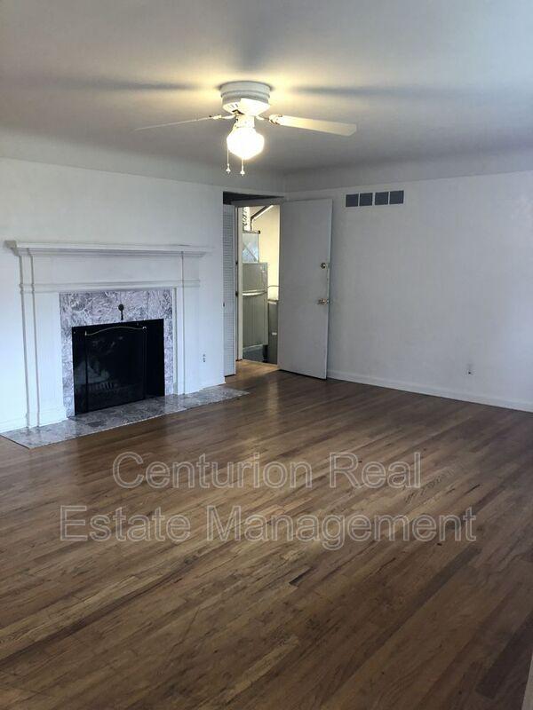 2710 Englewood Ave NE Salem OR 97301 - Photo 3