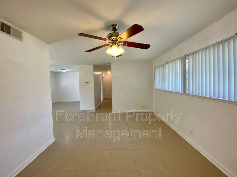 3419 Shady Springs San Antonio TX 78230-4932 - Photo 7