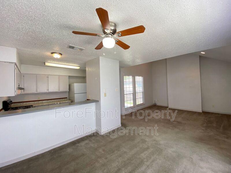 14525 Clovelly Wood San Antonio TX 78233 - Photo 10