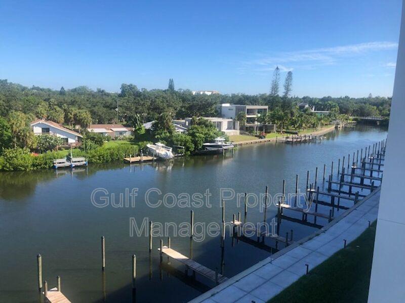 1709 N. Tamiami Trail Unit #501 Sarasota FL 34236 - Photo 29