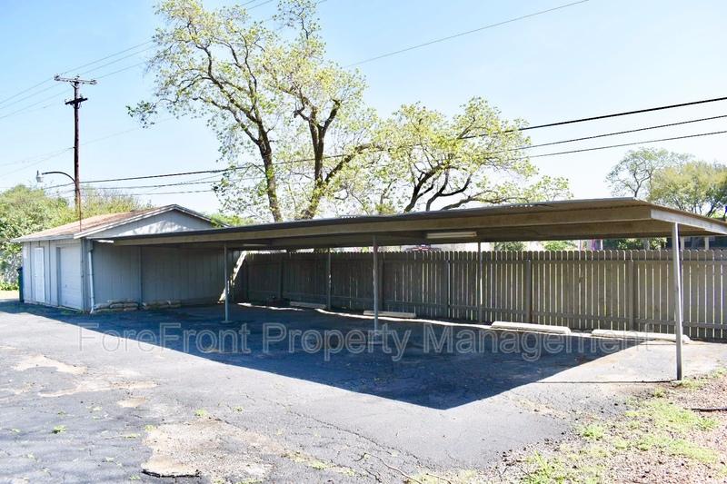 731-743 Byrnes Dr 735 Byrnes Dr #6 San Antonio TX 78209-4923 - Photo 38