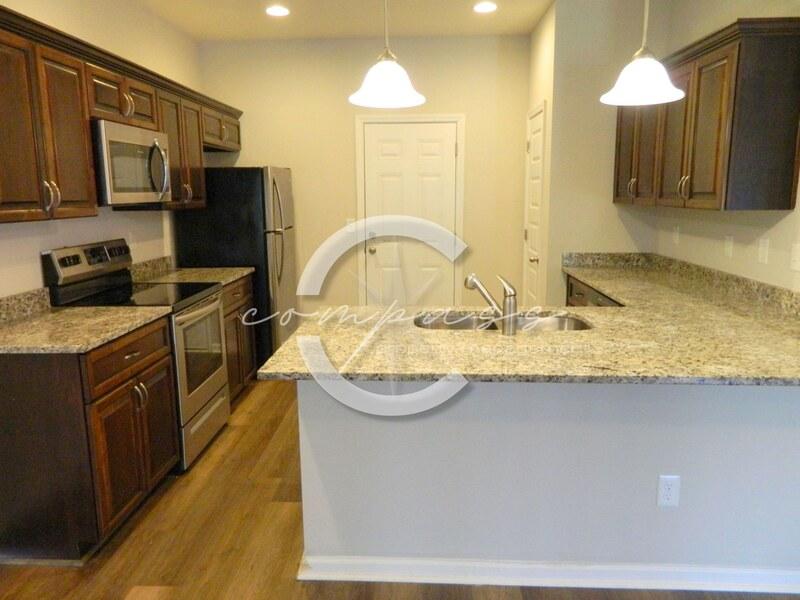 1855 Broad River Rd Atlanta GA 30349-9170 - Preview 6
