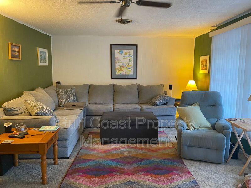 571 W Seminole Drive Venice FL 34293 - Photo 3