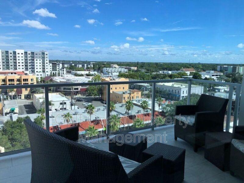 111 S. Pineapple Ave Unit 816 Sarasota FL 34236 - Photo 16