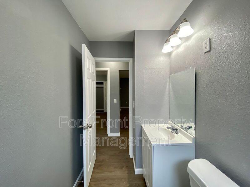 4327 Avenida Prima St San Antonio TX 78233-6824 - Photo 29