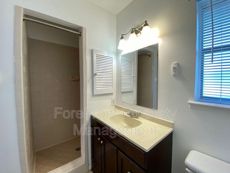 3419 Shady Springs San Antonio TX 78230-4932 - Photo 26