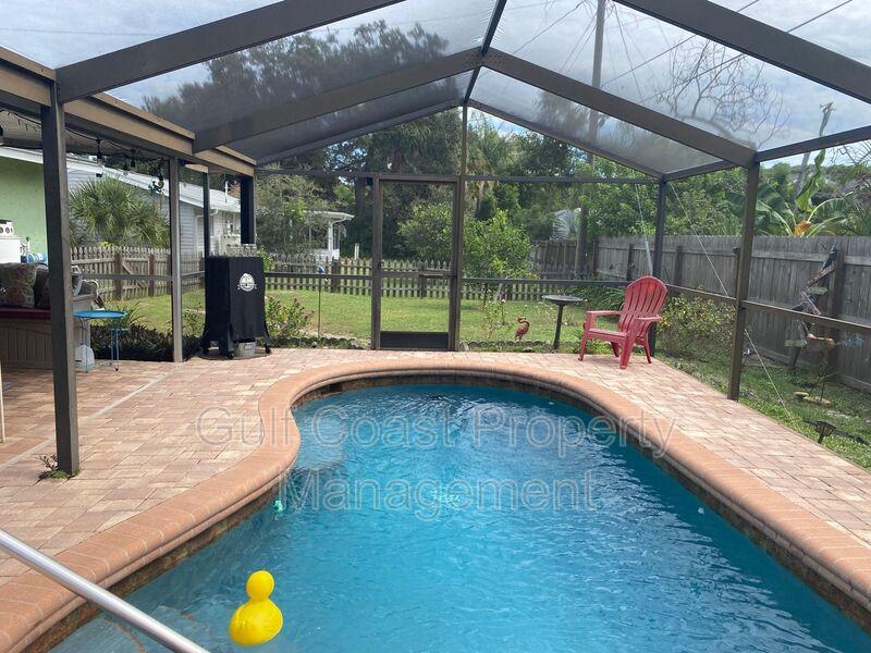571 W Seminole Drive Venice FL 34293 - Photo 24